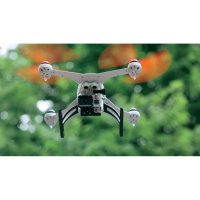 RC model Quadrocopter Blade 350 QX V2.0 RTF, M2, GPS