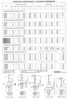 KY701F dioda uni 0,7A/80V, balení 100ks
