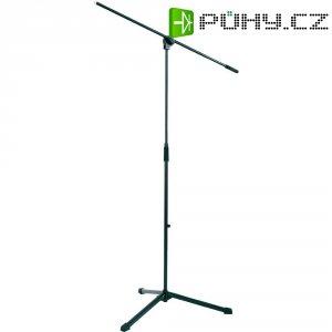 Stativ na mikrofon K&M BGN Pro 25700-371-55