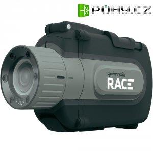 Outdoorová kamera GoBandit RACE