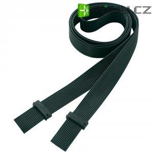 Plochý SCART kabel