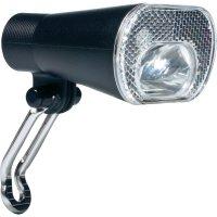 LED osvětlení pro jízdní kola,40 lux