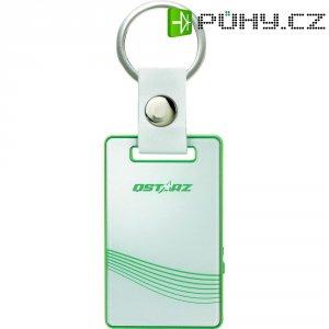 GPS datalogger Qstarz BT-Q1300S Nano