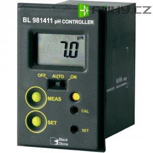 PH regulátor Hanna Instruments BL 981411-0, 0 - 14 pH