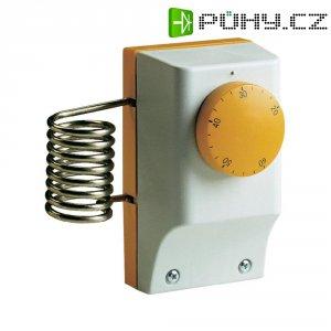 Průmyslový termostat s externím detektorem Perry 1TCTB091, 20 až 60 °C