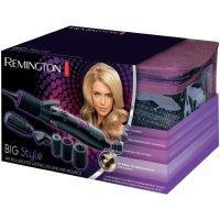 Kulma Remington Big Style, 45508560110, 800 W