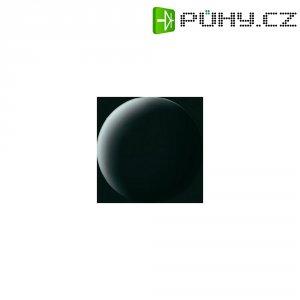 Airbrush barva Revell Aqua Color, 18 ml, černá matná