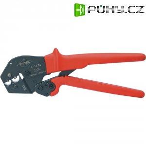 Krimpovací kleště s obouručním úchopem Knipex 97 52 23