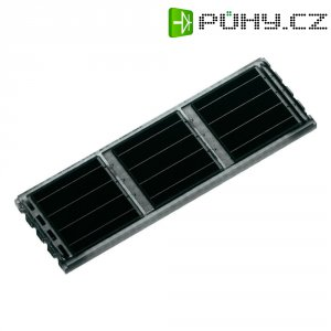 Solární modul IXYS IXOLAR SolarBIT KXOB22-04X3