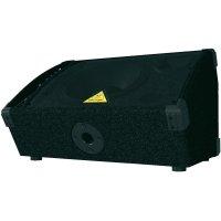 Aktivní reprobox Behringer Eurolive F1320D, 300/600 W