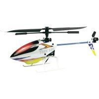 RC vrtulník Robbe Align T-REX 100X iPhone