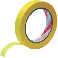 Krycí páska UV odolná (19 mm x 50 m) 3M