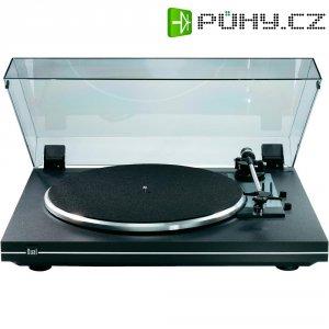 Gramofon Dual CD 435-1
