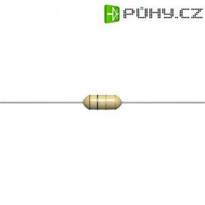 Cívka Fastron HBCC-221J-00, 220 µH, 0,4 A, 5 %, ferit