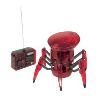 HexBug Roboter Spider XL (HB-477-2422)
