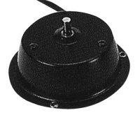 Efekt motor pro disco koule 1.5ot/min