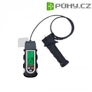 Měřič vlhkosti materiálů Laserliner DampMaster Plus, 0 - 90 %