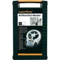 Anemometr Laserliner AirflowTest-Master, 0,8 - 30 m/s