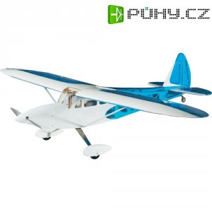 RC model letadla Reely Flamingo Sport, 1800 mm, ARF