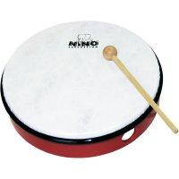 Ruční bubínek Nino Percussion, NINO5R