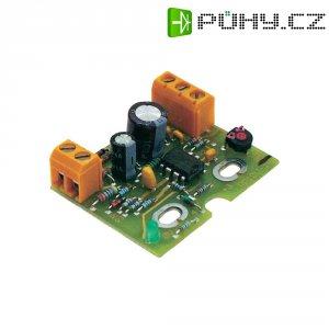 Regulátor výkonu PP10V Appoldt 2052, 24 V/AC