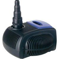 Čerpadlo pro potůčky a jezírka T.I.P. Pumpen PSP 7000 Eco, 7000 l/h