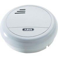Detektor kouře Abus, HSRM11000, 9 V, životnost baterie 10 let