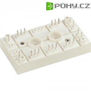 Můstkový usměrňovač 3fázový Semikron SKD145/16, U(RRM) 1600 V, Semipont® 5