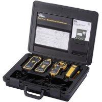 Detektor vedení Ideal Electrical SureTRACE, 61-959