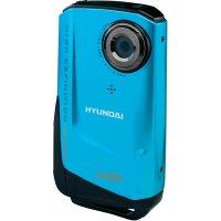 Outdoorová kamera Hyundai Watermoments