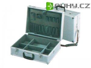 Kufr na nářadí (460x335x155mm)
