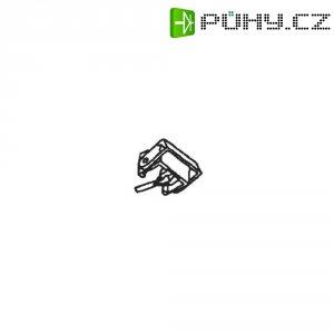 Diamantová jehla prvotřídní kvality D 791/2/3/4/5/6/130 Ea22
