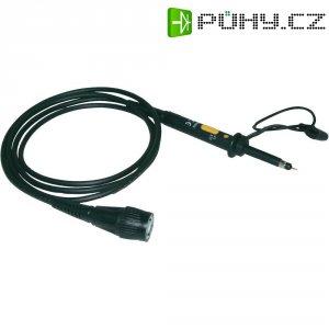 Měřicí sonda pro osciloskopy pico, TA131, 250 MHz