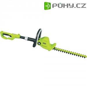 Elektrické nůžky na živý plot Ryobi RHT 450X, 5133001239, 450 W