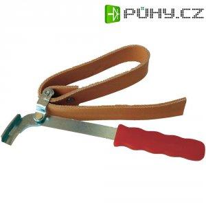 Klíč na olejový filtr, 24280, textil