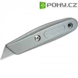 Univerzální nůž Mannesman