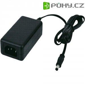 Síťový adaptér Dehner SYS 1319-2005-T3, 5.5 x 2.1 mm, 5 V/DC, 20 W