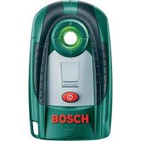 Detektor kovů Bosch PDO 6