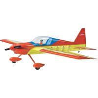 RC model letadla Reely X-Ray, 990 mm, ARF
