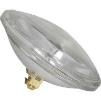 Halogenové efektová žárovka 6 V, 30 W, bílá, 1 ks