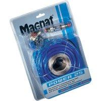 Sada kabelů Magnat Power Set 25, 25 mm², 5 m