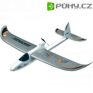 RC model letadla Multiplex EasyStar, 1370 mm, stavebnice