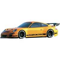 Karoserie RC modelu HPI Racing Porsche 911 GT3 RS, 1:10