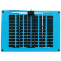 Flexibilní solární modul Sunset 10 W