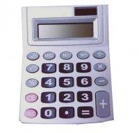 Kalkulačka BS-298A