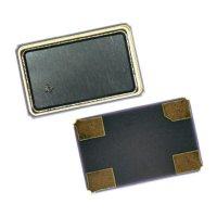 SMD krystal Qantek QC5A16.3840F12B12M, 16,384 MHz