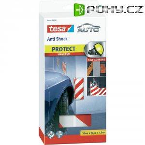 Ochrana zdi Tesa Anti Shock, univerzální