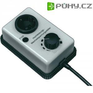 Regulátor napětí FG Elektronik NS 2002, 2000 VA, 10 - 230 V/AC