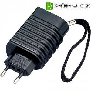 Náhradní nabíječka s akumulátorem pro AccuLux PowerLux LED, 422865