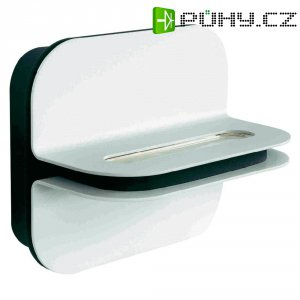 Nástěnné LED svítidlo Philips Ledino, 33257/31/16, 2,5 W, bílá